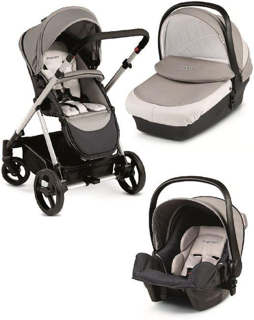 Trio foppapedretti tuo o prenatal surfer future mamme forum - Prenatal muebles bebe ...