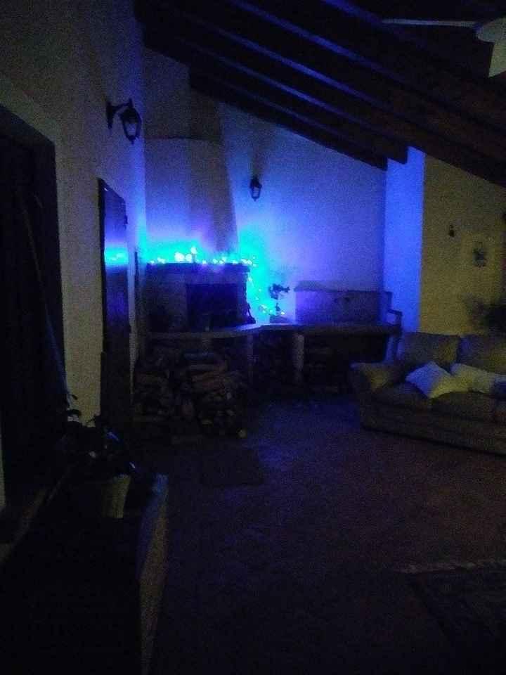 Casa rustica..... - 3