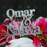 Najwa Omar