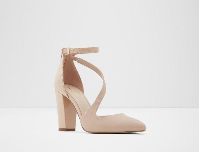 Consiglio scarpe 👠 🥰 1