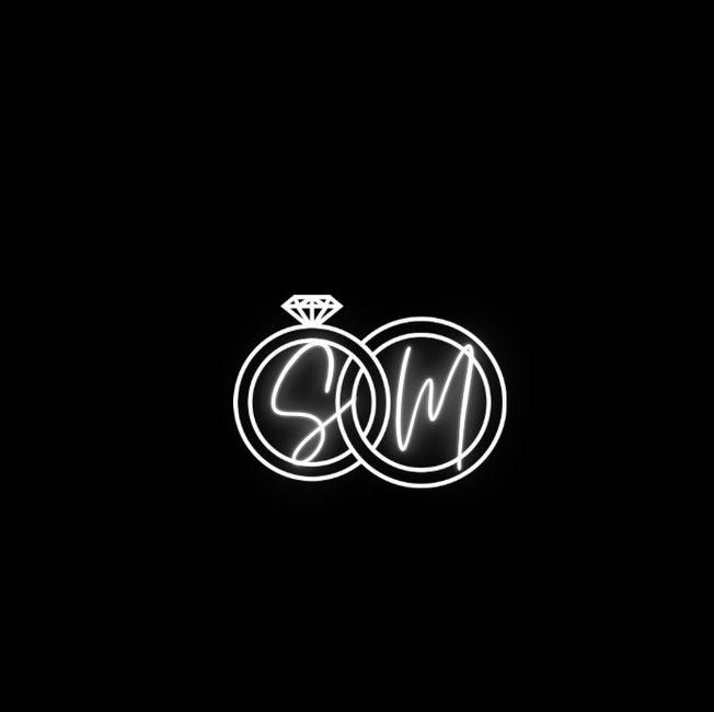 Help!!!!!!!! chi Disegna/come creare un Logo? 3