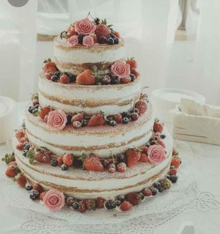 Torta - 2