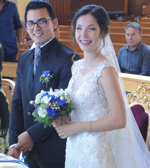 Spose!! - 1
