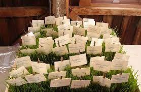 Tableau mariage fai da te forum for Idee particolari