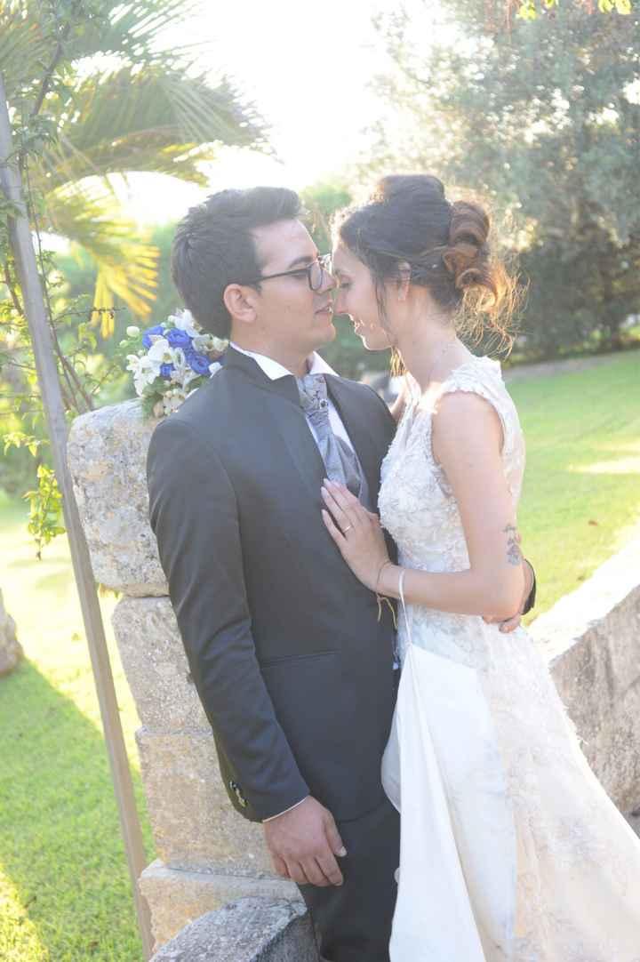 Spose!! - 4