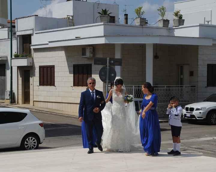 Spose!! - 5
