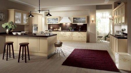 Comprare la cucina da catalogo - Vivere insieme - Forum Matrimonio.com
