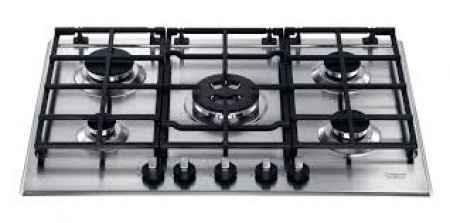 cucina ariston