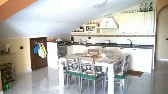 ...........la mia cucina.........😉😉