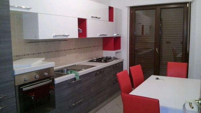 I colori della mia cucina vivere insieme forum - I colori della cucina ...