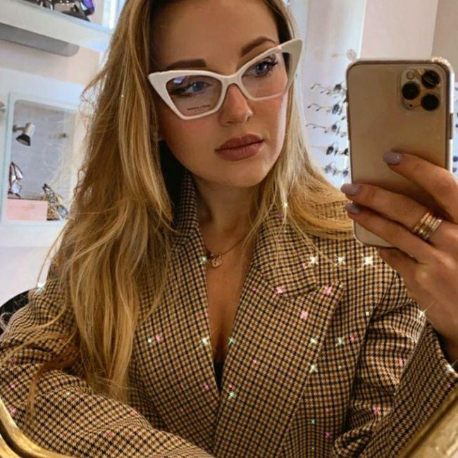 Help spose con occhiali 15