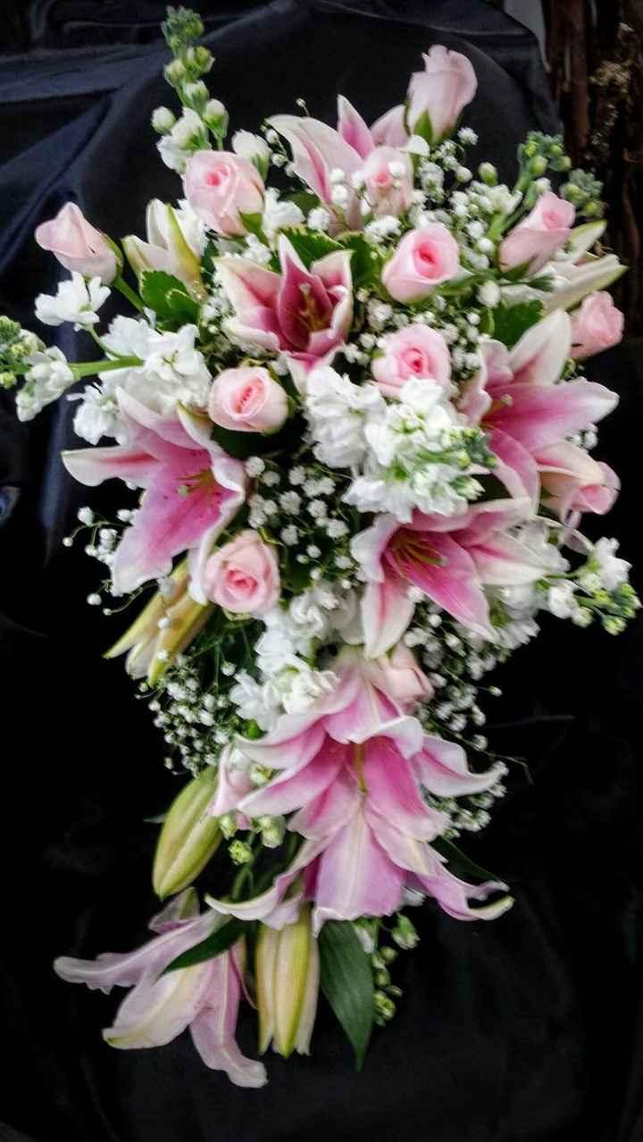 Bouquet - 2