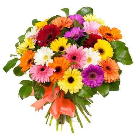 Bouquet - 6
