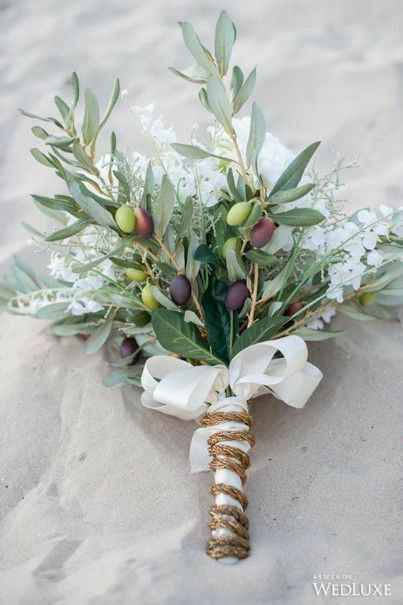 Bouquet alternativi - 5