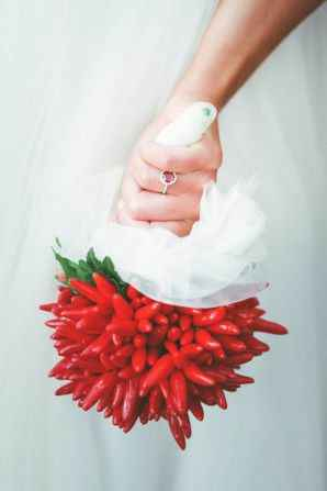 Bouquet alternativi - 6