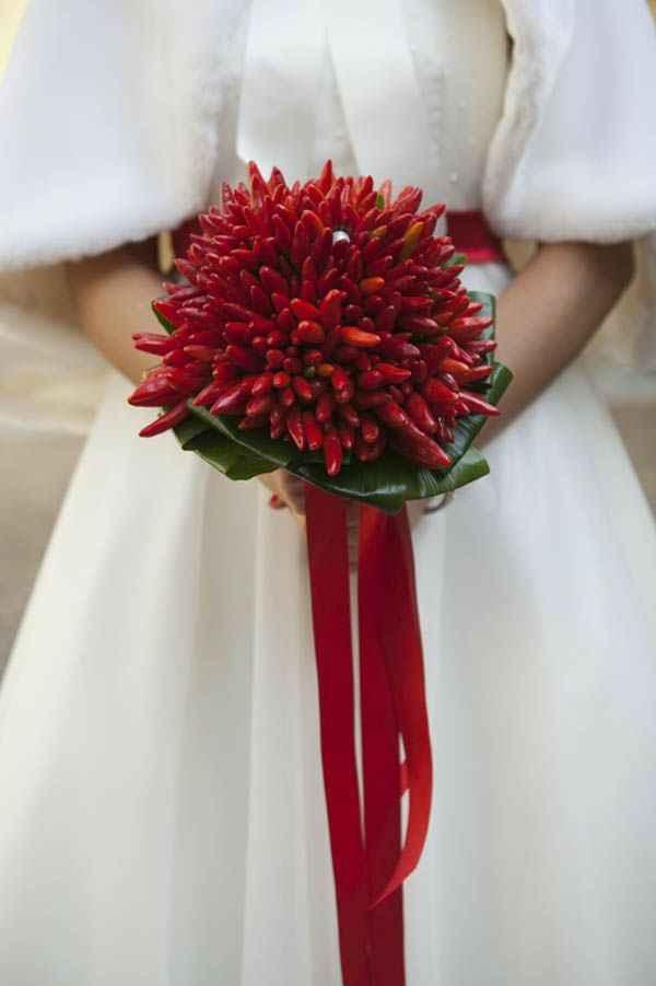 Bouquet alternativi - 8