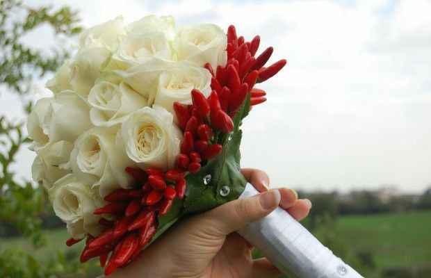 Bouquet alternativi - 9