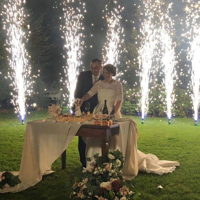 Spose e sposi di Varese conosciamoci meglio 😚 6