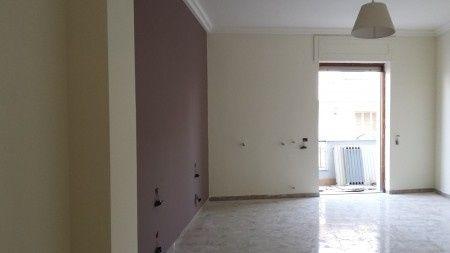 Lavori in casa terminatiiii vivere insieme forum - Lavori in casa forum ...