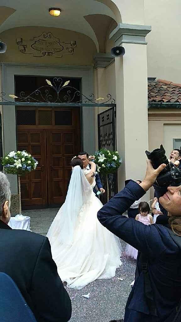 Wedding - 4