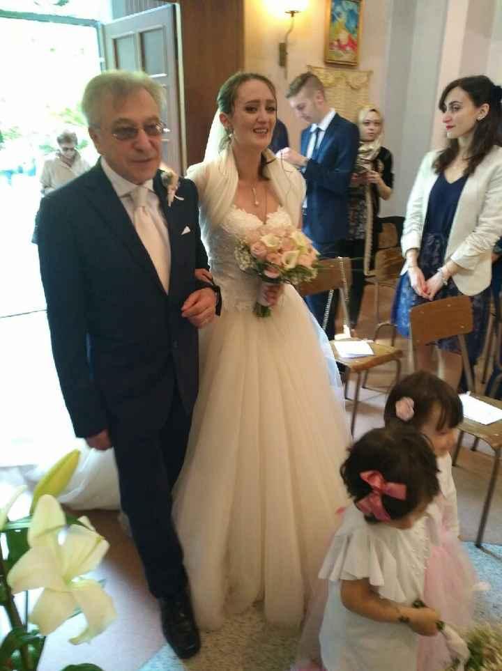 Wedding - 7