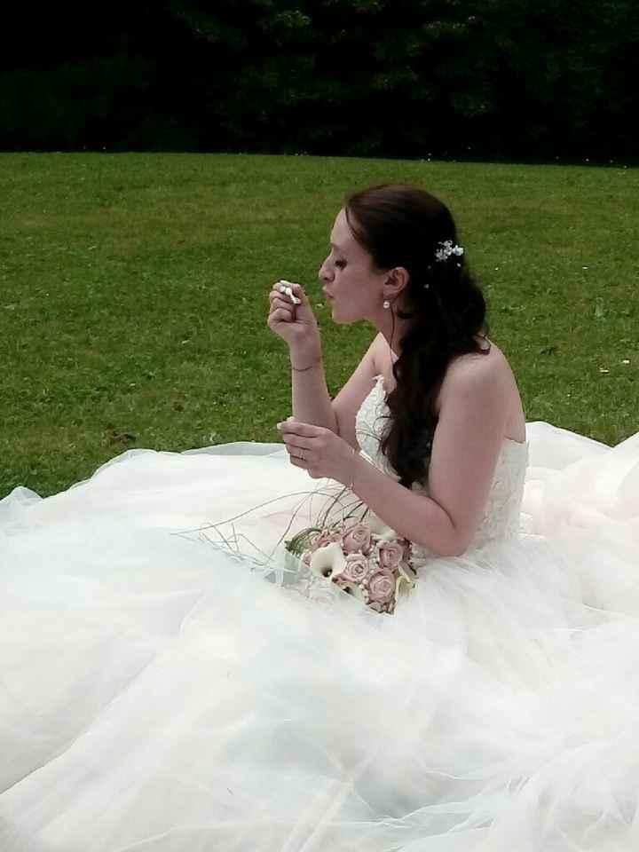 Wedding - 8