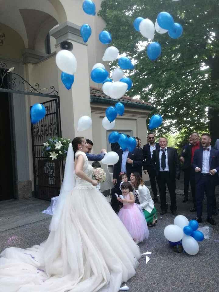 Wedding - 10