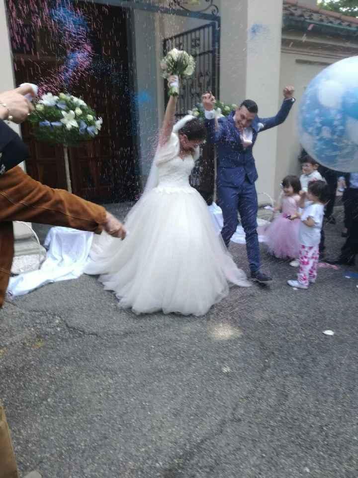 Wedding - 11