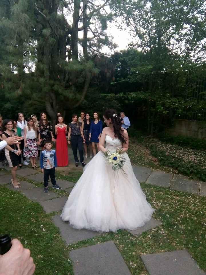 Wedding - 13