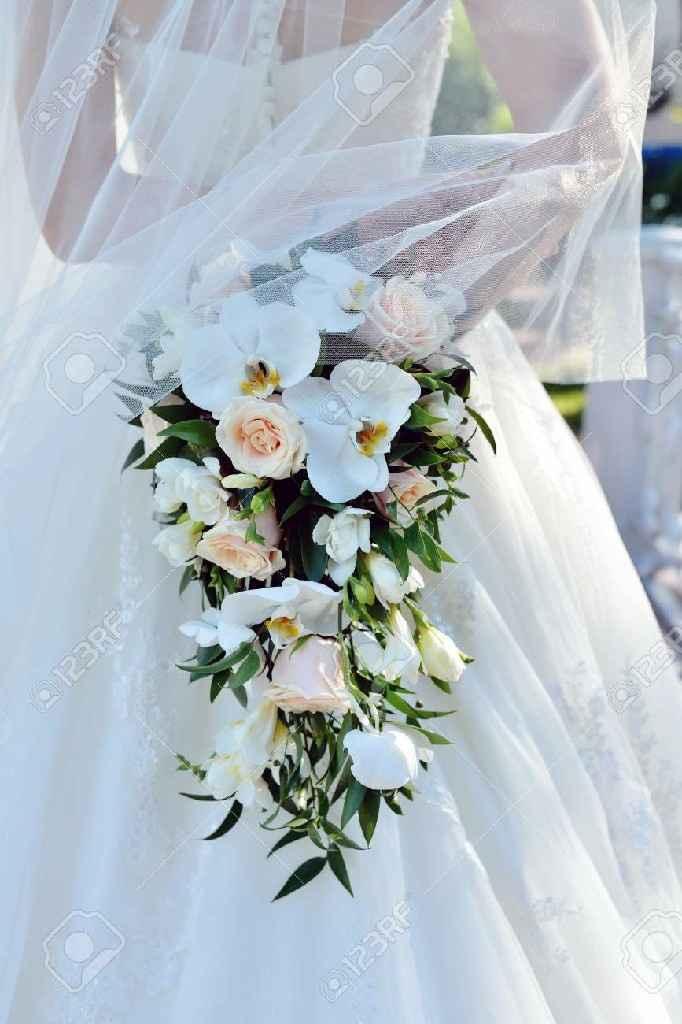 Che bouquet scelgo - 1
