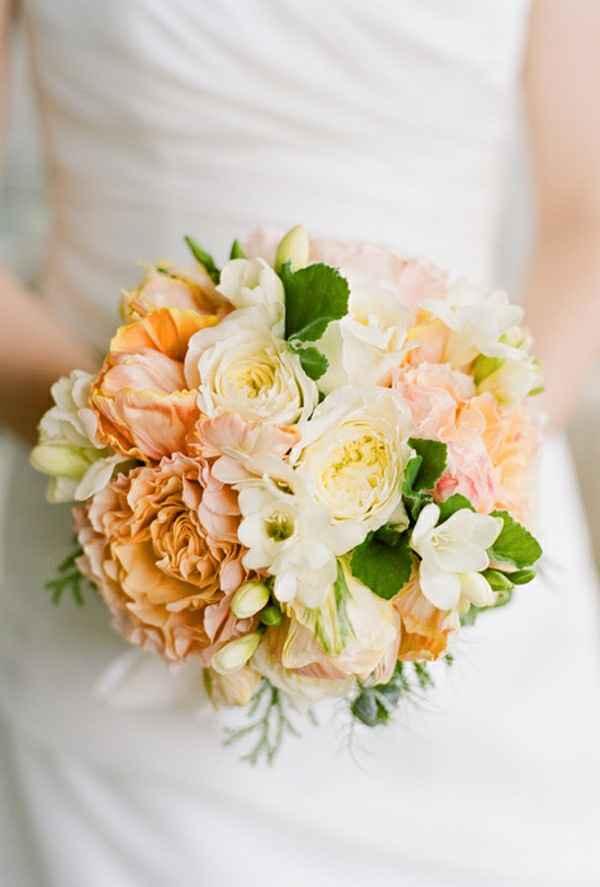 Che bouquet scelgo - 2