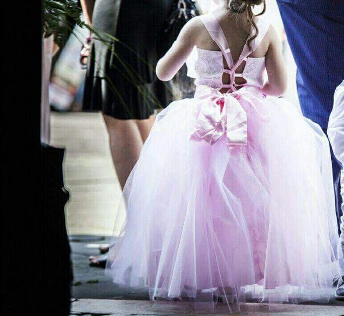 bf30bb282ec1 Abito da damigella parte 2 - Moda nozze - Forum Matrimonio.com