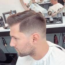 Barbiere/parrucchiere uomo Lecce e dintorni - 1