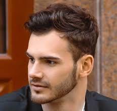 Barbiere/parrucchiere uomo Lecce e dintorni - 2