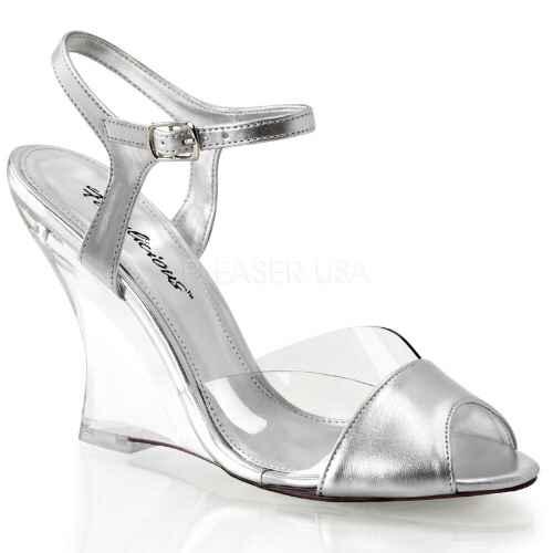 Ho ordinato le scarpe - 1