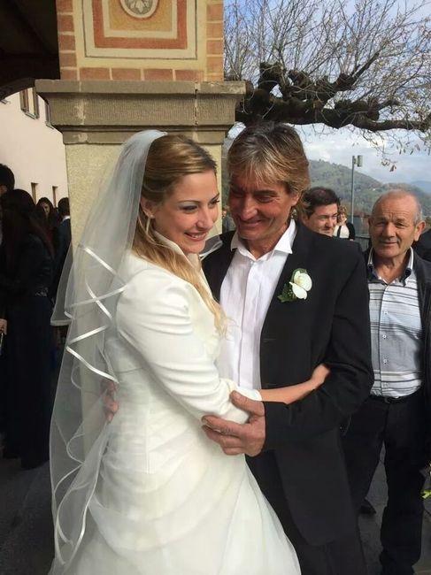 Rieccoci marito e moglie  - 4