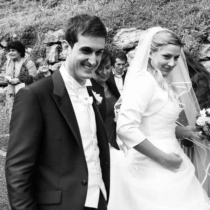 Rieccoci marito e moglie  - 7