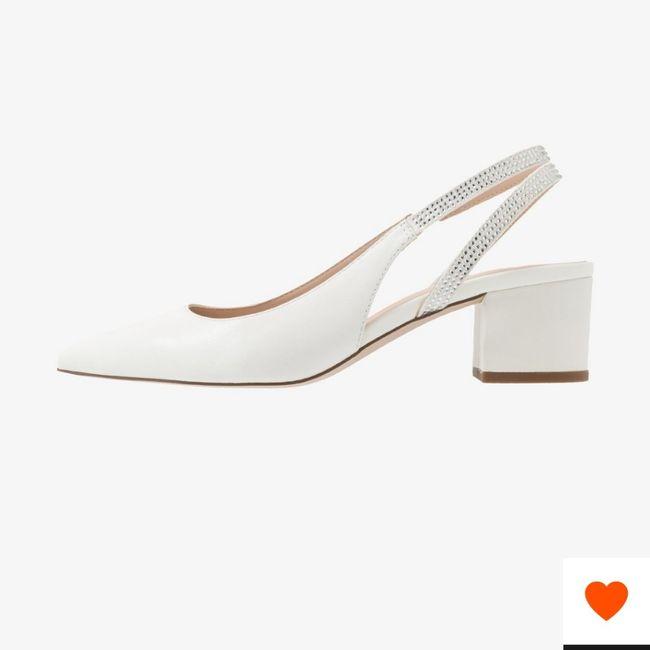 Scarpe sposa online 14