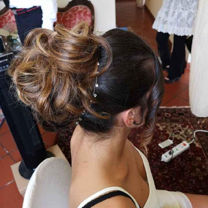 sos parrucchiere - 2