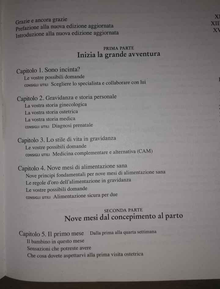 Libro Gravidanza 5