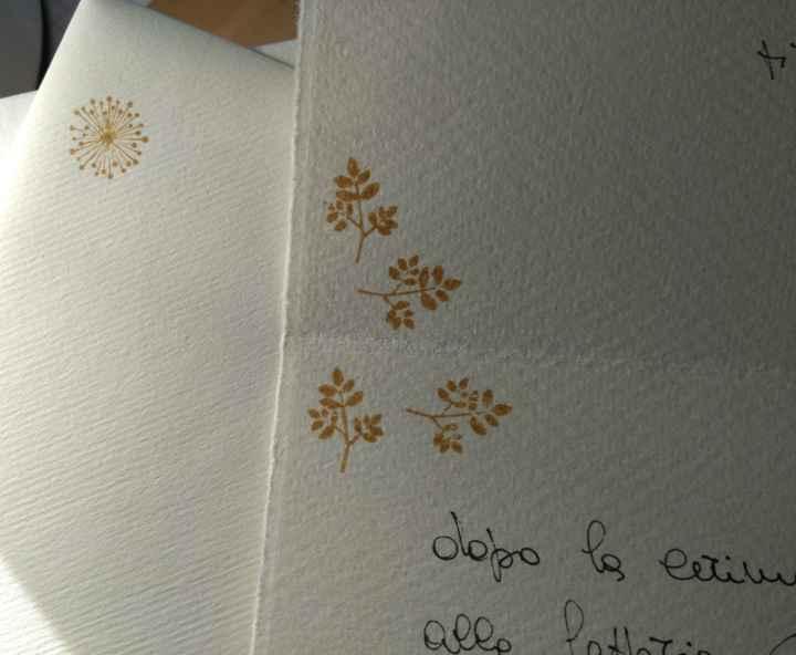 Carta Amalfi - 1