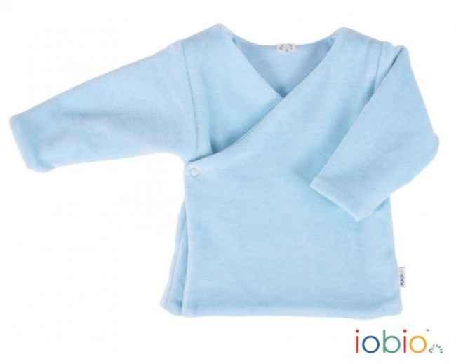 Info abbigliamento bebè - 1