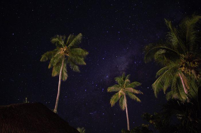 In diretta: America + Polinesia ... Parte otto, Rangiroa! 11