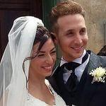 Francesco & Monica