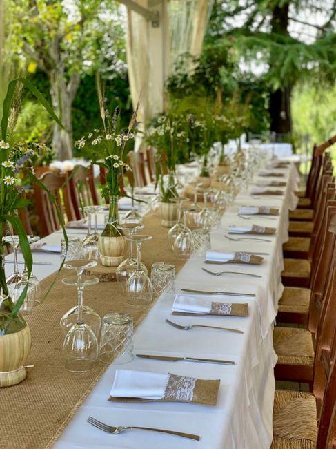 Menu a tavola 2