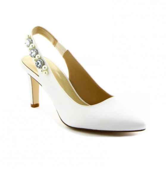 Scelta delle scarpe 2