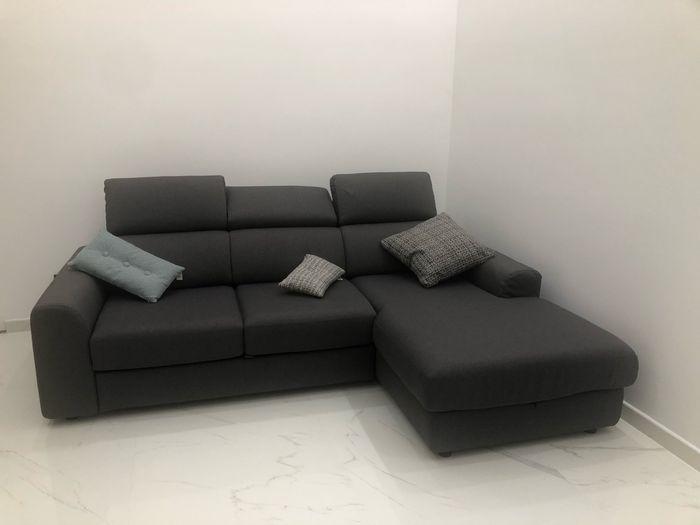 Divano poltrone sofà confermato 😊 - 1