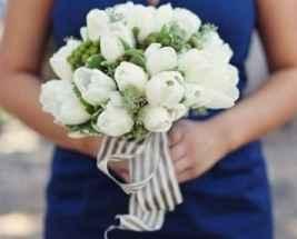 Se fossi... il bouquet! - 1