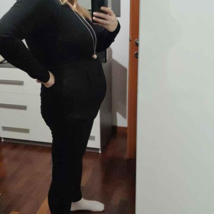 Future mamme Luglio 2021... - 1
