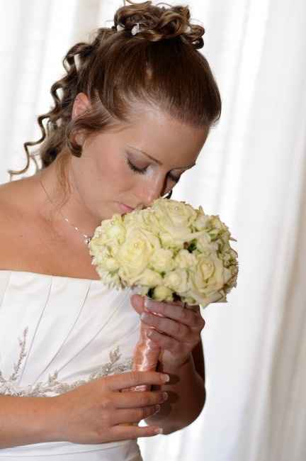 io bouquet